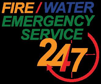 EmergencyService247_Graphic