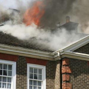 Fire_Smoke_Row1_Image