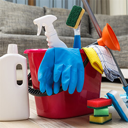 Home-Row1_CleaningServices